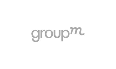 Logo Group M